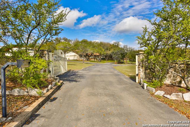 106 Ridge View Dr, Boerne, TX 78006 (MLS #1299039) :: Ultimate Real Estate Services