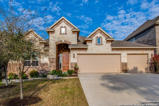 17011 Castlehead Dr, Helotes, TX 78023 (MLS #1299042) :: Ultimate Real Estate Services