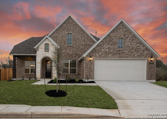14206 Rio Rancho, San Antonio, TX 78253 (MLS #1299047) :: Tami Price Properties Group