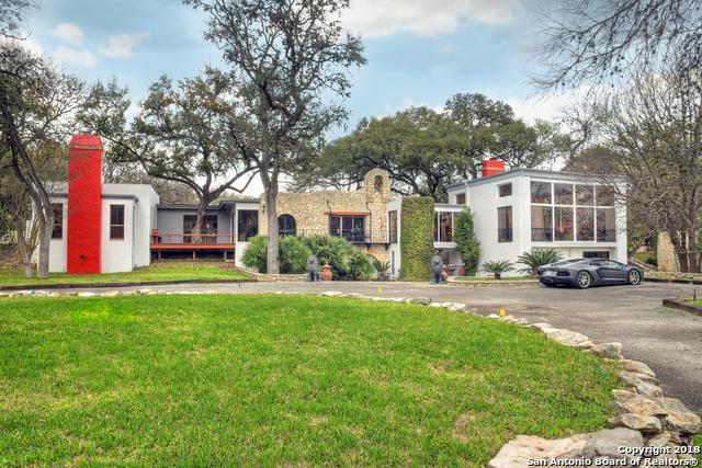 12522 Maltsberger Ln, San Antonio, TX 78216 (MLS #1299048) :: The Castillo Group