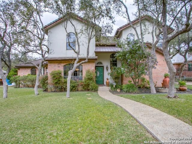507 Bluffwood Dr, San Antonio, TX 78216 (MLS #1299052) :: Erin Caraway Group