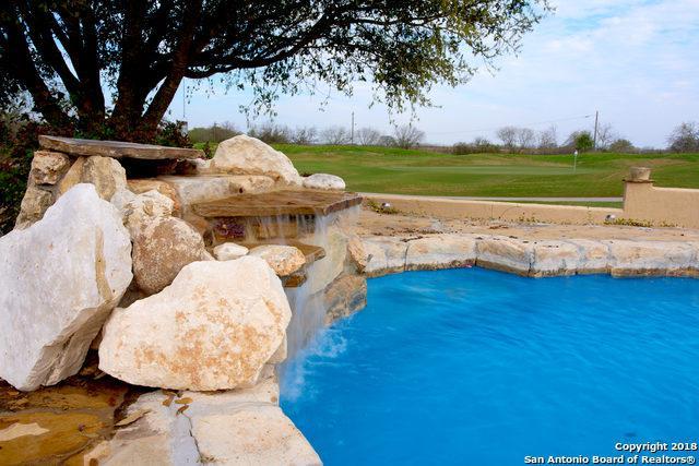 108 Tillinghast Pl, New Braunfels, TX 78130 (MLS #1299066) :: Ultimate Real Estate Services