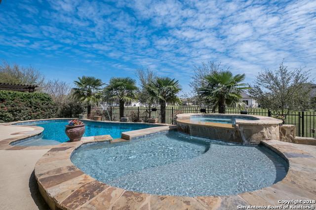 29914 Cibolo Ct, San Antonio, TX 78015 (MLS #1299067) :: Ultimate Real Estate Services