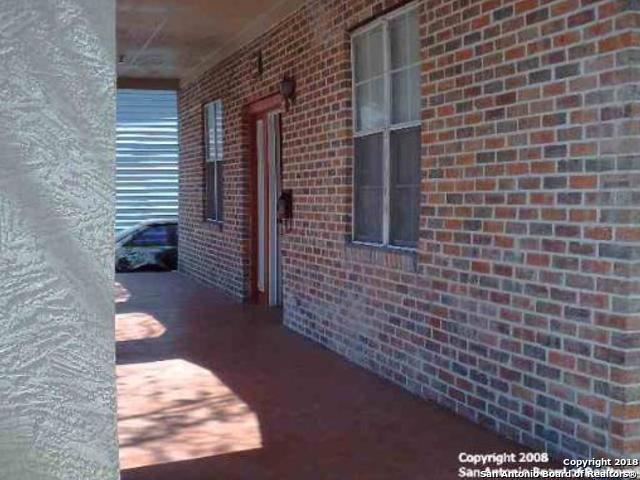 303 W Malone Ave, San Antonio, TX 78214 (MLS #1299074) :: The Castillo Group