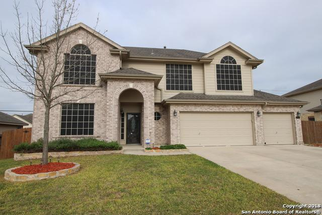 10703 Timber Country, San Antonio, TX 78254 (MLS #1299077) :: Tami Price Properties Group