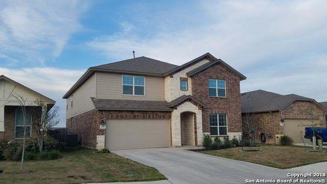 13707 Granbury Fld, San Antonio, TX 78254 (MLS #1299098) :: Tami Price Properties Group
