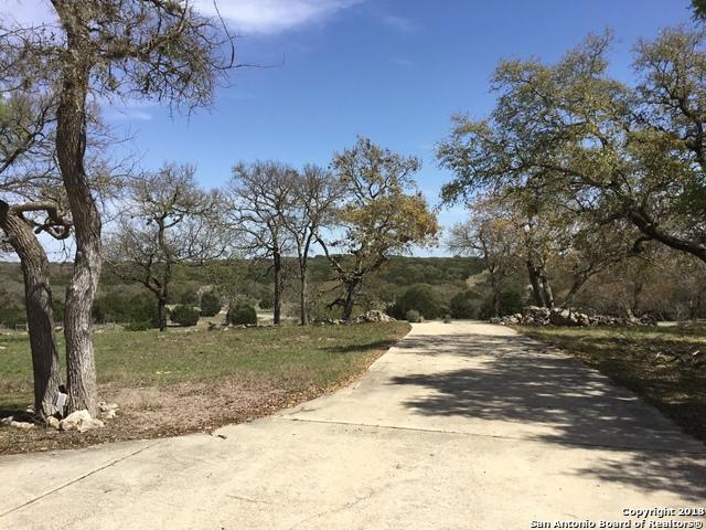 Address Not Published, Boerne, TX 78006 (MLS #1299114) :: Neal & Neal Team