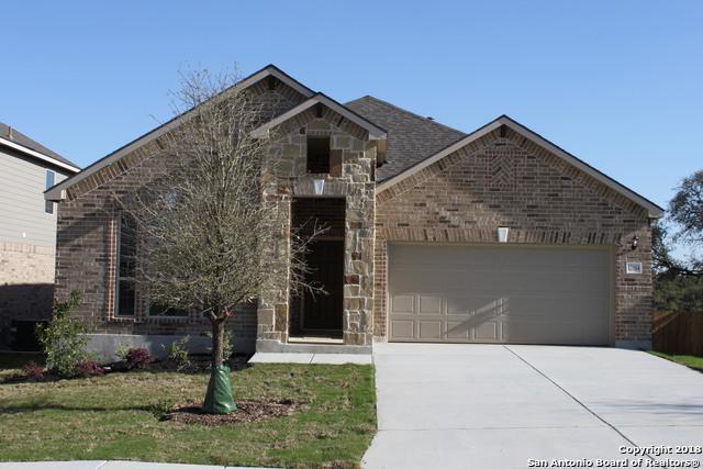 12614 Ponder Ranch, San Antonio, TX 78245 (MLS #1299133) :: Tami Price Properties Group