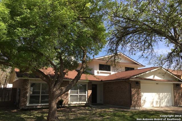 8350 New World, San Antonio, TX 78239 (MLS #1299139) :: Magnolia Realty