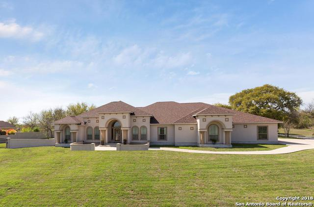 7021 Robin Hood Way, Schertz, TX 78154 (MLS #1299142) :: Tami Price Properties Group