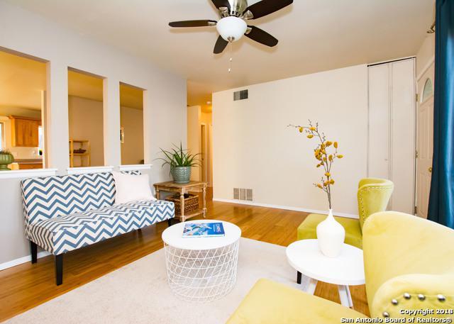 5707 Valley Point St, San Antonio, TX 78233 (MLS #1299154) :: Exquisite Properties, LLC