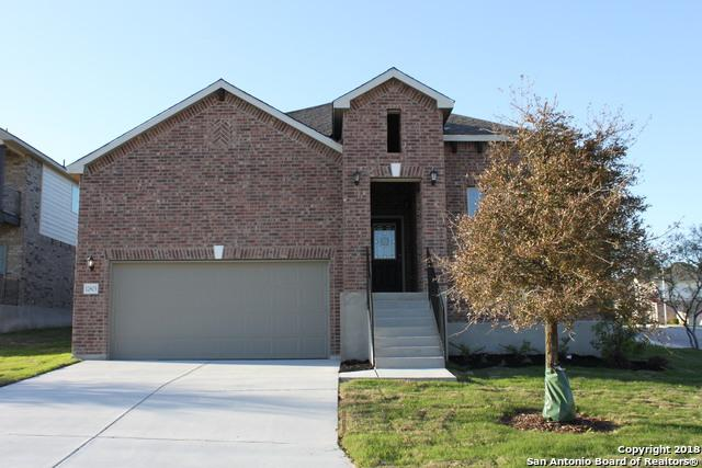 12603 Neville Ranch, San Antonio, TX 78245 (MLS #1299155) :: Exquisite Properties, LLC