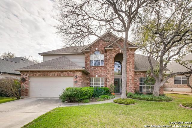 25 Silverhorn Dr, San Antonio, TX 78216 (MLS #1299159) :: Erin Caraway Group