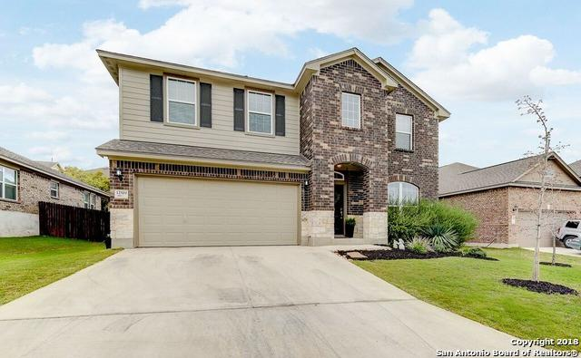 12519 Brite Ranch, San Antonio, TX 78245 (MLS #1299191) :: Tami Price Properties Group