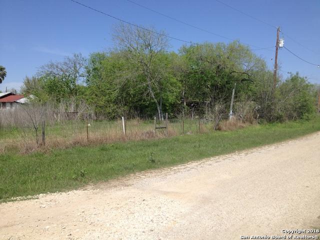 600 Palm St, Jourdanton, TX 78026 (MLS #1299194) :: NewHomePrograms.com LLC