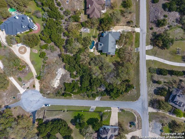 120 Night Sky, Spring Branch, TX 78070 (MLS #1299200) :: The Castillo Group