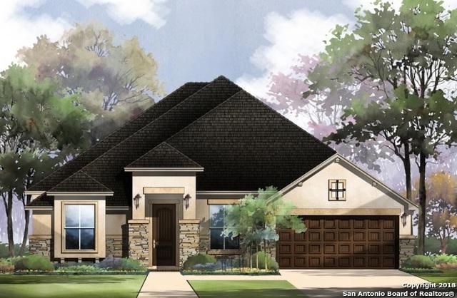 28115 Baldacci Vista, Boerne, TX 78015 (MLS #1299214) :: The Castillo Group
