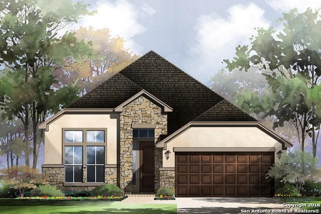 28111 Baldacci Vista, Boerne, TX 78015 (MLS #1299252) :: Keller Williams City View