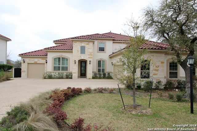 7034 Hovingham, San Antonio, TX 78257 (MLS #1299266) :: Neal & Neal Team