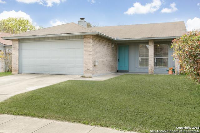 7415 Barnsley, San Antonio, TX 78250 (MLS #1299270) :: Ultimate Real Estate Services