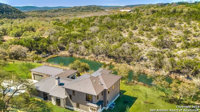 9420 Canyon Mist, Helotes, TX 78023 (MLS #1299281) :: Neal & Neal Team