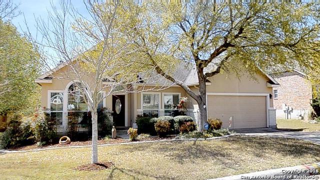 7610 Moss Brook Dr, San Antonio, TX 78255 (MLS #1299287) :: Tami Price Properties Group