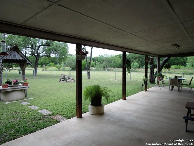 11755 Potranco, San Antonio, TX 78253 (MLS #1299289) :: Tami Price Properties Group
