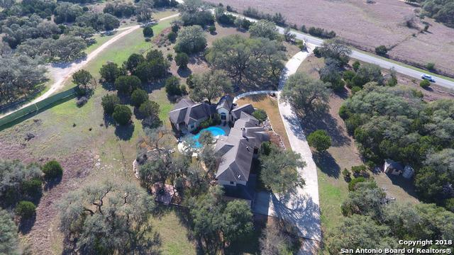 4664 Purgatory Rd, New Braunfels, TX 78132 (MLS #1299304) :: Ultimate Real Estate Services