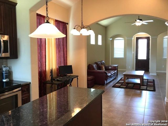 3962 Bogie Way, Converse, TX 78109 (MLS #1299311) :: Tami Price Properties Group