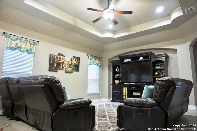 8807 Study Butte, San Antonio, TX 78254 (MLS #1299313) :: Tami Price Properties Group