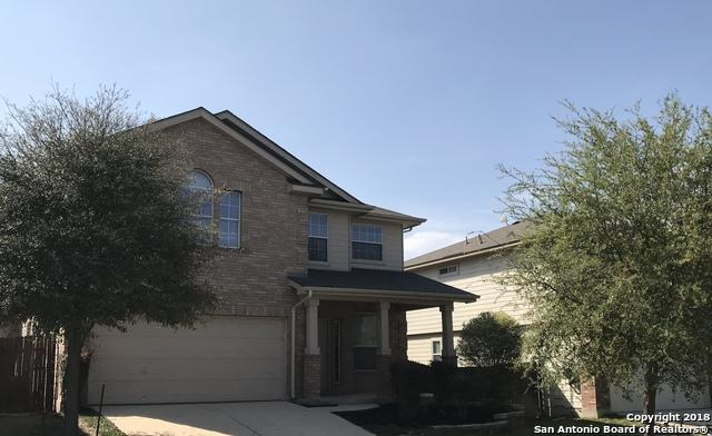 807 Campion Red, San Antonio, TX 78245 (MLS #1299317) :: Tami Price Properties Group