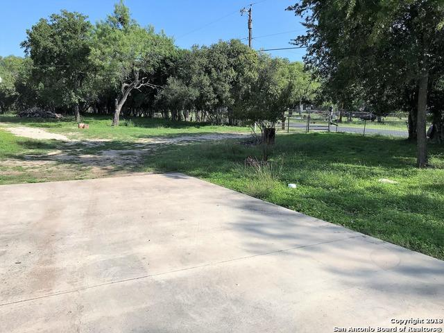 1811 Arvie St, San Antonio, TX 78253 (MLS #1299319) :: Tami Price Properties Group