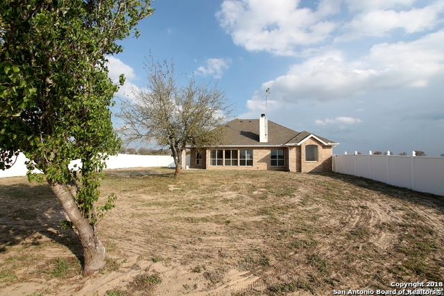 107 Muirfield St, La Vernia, TX 78121 (MLS #1299322) :: Tami Price Properties Group