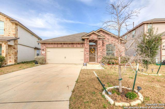 11551 Pelican Pass, San Antonio, TX 78221 (MLS #1299332) :: Tami Price Properties Group