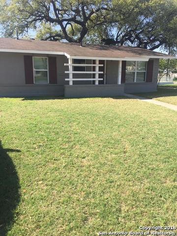 4202 Diamondhead Dr, San Antonio, TX 78218 (MLS #1299352) :: Exquisite Properties, LLC