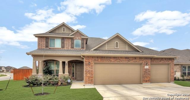 5624 Cross Over Rd, New Braunfels, TX 78132 (MLS #1299425) :: Erin Caraway Group