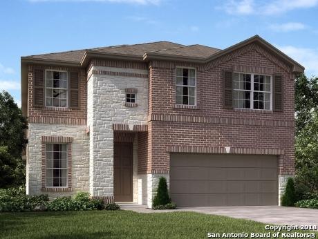 12935 Renley Crest, San Antonio, TX 78253 (MLS #1299436) :: The Castillo Group