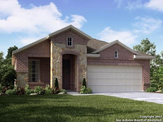 12931 Renley Crest, San Antonio, TX 78253 (MLS #1299442) :: The Castillo Group