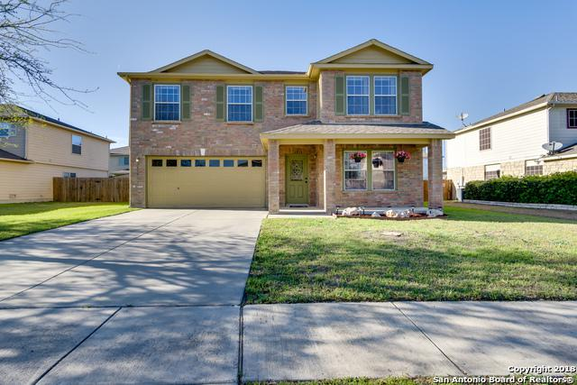 7915 Gate Bridge, Selma, TX 78154 (MLS #1299466) :: NewHomePrograms.com LLC