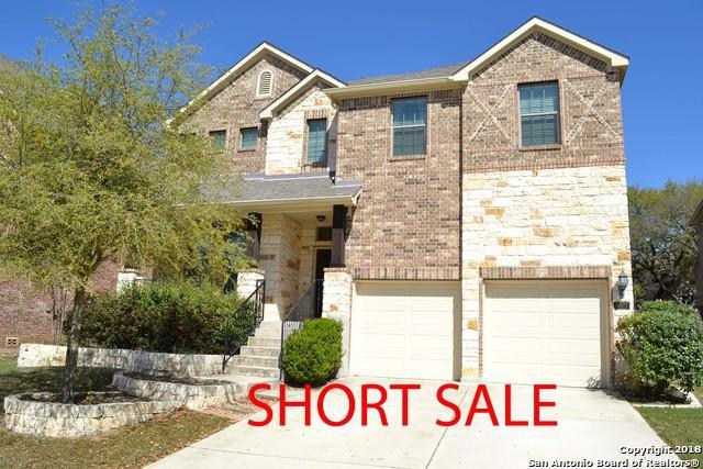 8823 Napa Landing, Boerne, TX 78015 (MLS #1299519) :: Exquisite Properties, LLC