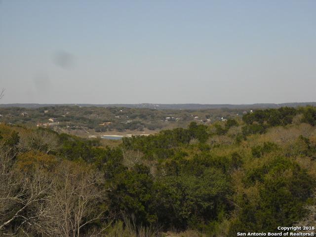 611 Aragon Ct, Canyon Lake, TX 78133 (MLS #1299542) :: Magnolia Realty