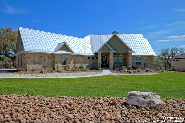1248 Merlot, New Braunfels, TX 78132 (MLS #1299628) :: Keller Williams City View