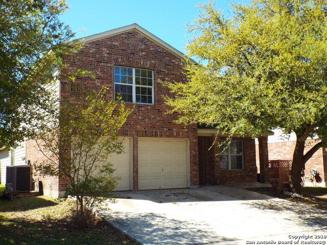 3763 Browning Bluff, San Antonio, TX 78245 (MLS #1299641) :: Keller Williams City View