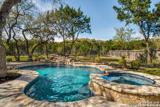 22927 Steeple Bluff, San Antonio, TX 78256 (MLS #1299643) :: Keller Williams City View