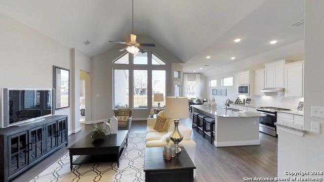 8217 Dublin Forest, San Antonio, TX 78253 (MLS #1299675) :: Exquisite Properties, LLC