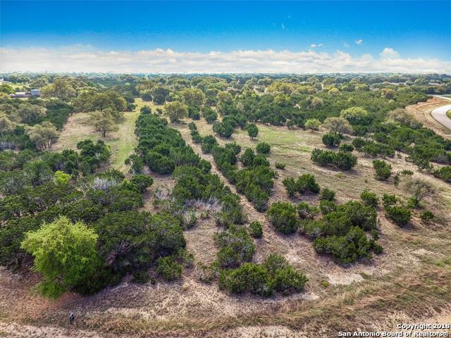 LOT 19 G La Vista Del Rio, Pipe Creek, TX 78003 (MLS #1299726) :: Neal & Neal Team