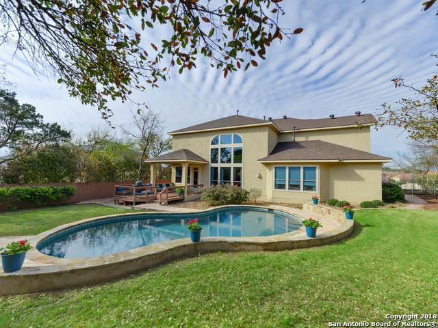 3327 Ivory Crk, San Antonio, TX 78258 (MLS #1299729) :: Exquisite Properties, LLC