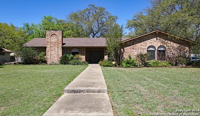 1502 30TH ST, Hondo, TX 78861 (MLS #1299735) :: NewHomePrograms.com LLC