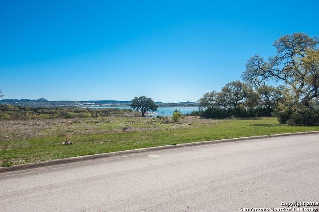 1133 Brads Flight, Canyon Lake, TX 78133 (MLS #1299749) :: Magnolia Realty