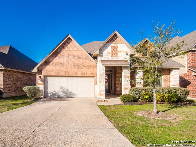 23519 Enchanted Path, San Antonio, TX 78260 (MLS #1299809) :: Neal & Neal Team